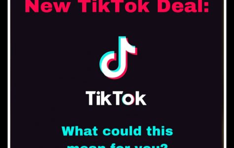 The New TikTok Deal (and What It Means for You)
