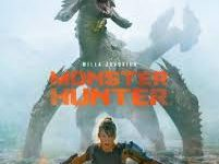 A Review on Monster Hunter